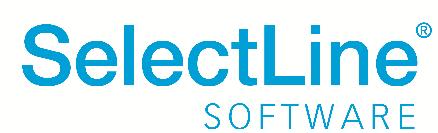 Kassensystem in Selectline integriert