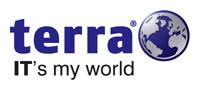 Unser deutscher Partner für Hardware